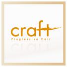 東海市 港区 緑区 美容室 クラフト【craft】美容院 理容室